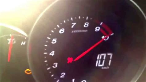 Mazda Rx8 10300 Rpm High Pitched! Youtube