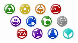 Metroid Nintendo Land? Samus Starship, Helmet and Ridley ...
