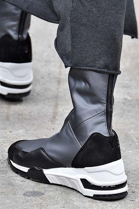 adidas     bizarre footwear coming sole collector