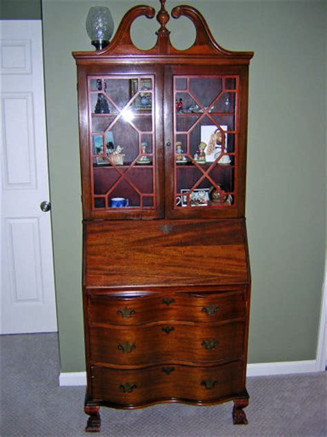 governor winthrop desk value flights of fancy imaginary furniture names worthpoint
