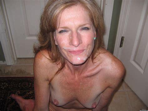 Bigfacial2 In Gallery Mature Slut Cumcovered Sexy
