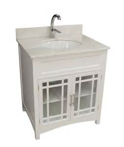 Small Round Undermount Bathroom Sinks by Excellent Small Bathroom Sink Vanities With Round