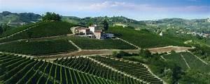 Agriturismo italie piemonte
