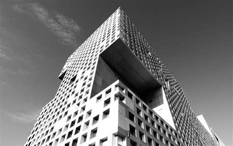 architecture wallpaper   amazing high