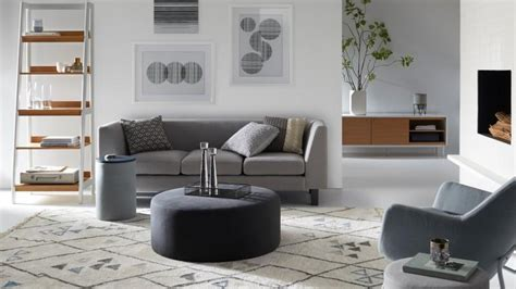 Walmart Furniture Living Room by Walmart Launches Label Furniture Collection