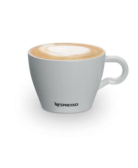 Espresso Kopjes Plastic by Professional Cappuccino Cups Coffee Cups Nespresso Pro