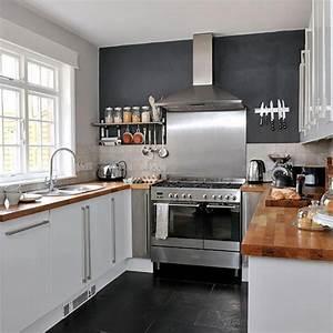 Etagere Murale Pour Cuisine : etagere murale pour cuisine nouveaux mod les de maison ~ Dailycaller-alerts.com Idées de Décoration