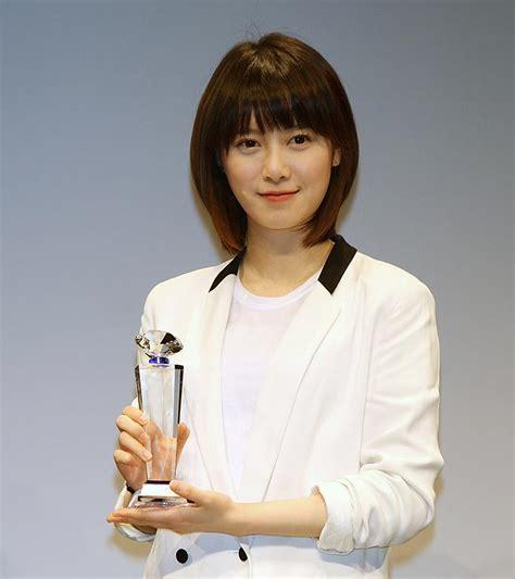 stunning korean short hairstyles
