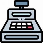 Cash Machine Icon Icons