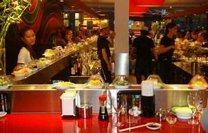 Sushi In Köln : sushi am ring k ln zentrum japanisch sushi sushi japanische k che ~ Yasmunasinghe.com Haus und Dekorationen