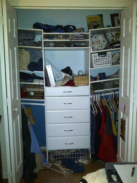closet organizers do it yourself closet organizers do