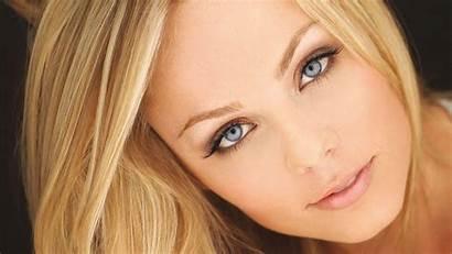 Laura Vandervoort Wallpapers Face Eyes Hdwallsource Gorgeous