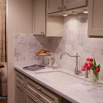 lights for above kitchen sink cabinet kitchen sink design ideas 9017