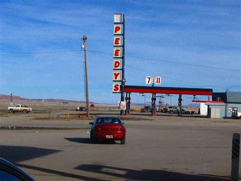 アメリカのガソリンスタジオ に対する画像結果