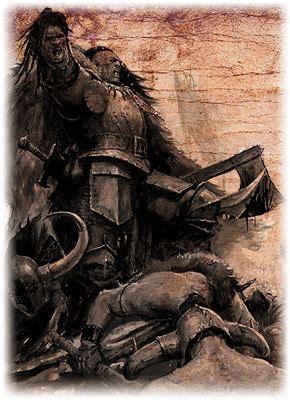 vardek crom warhammer age  sigmar lexicanum