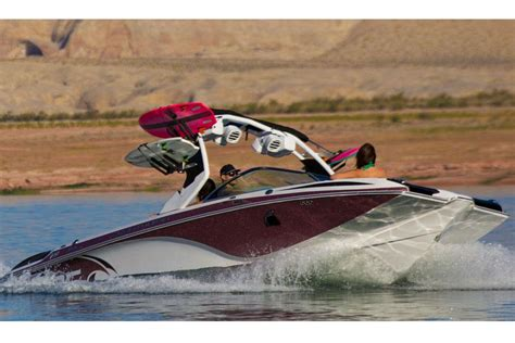 Century Boats Twin Falls Idaho by 2015 Centurion Enzo Fs44 Power Boats Inboard Twin Falls