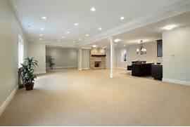 Home Design Remodeling by Basement Remodeling Attic Finishing Cream Ridge Allentown Upper Freehold