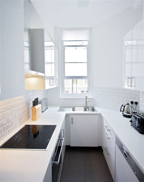 Design Of Small Kitchen by Simple Kitchen Design For Small House Kitchen Kitchen