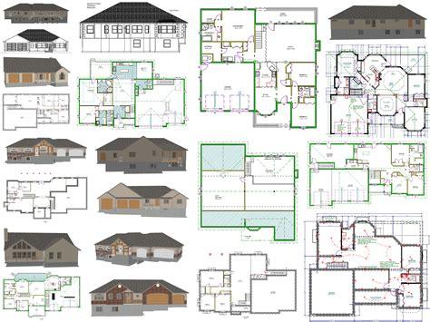 building plans for houses minecraft house blueprints plans best minecraft house