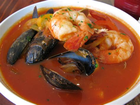 portugal cuisine p s 119 amersfort of social awareness portuguese