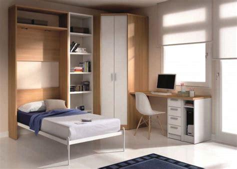 lit escamotable bureau intégré armoire lit escamotable atlas avec bureau et rangements