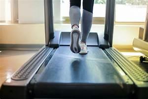 Top 5 Small Treadmills For Apartments