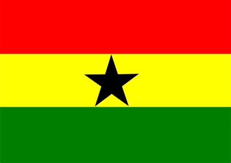 ghana empire timeline timetoast timelines
