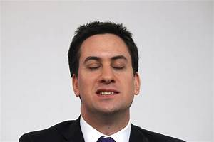 Labour may be doing alright, but Miliband is still dodgy ...