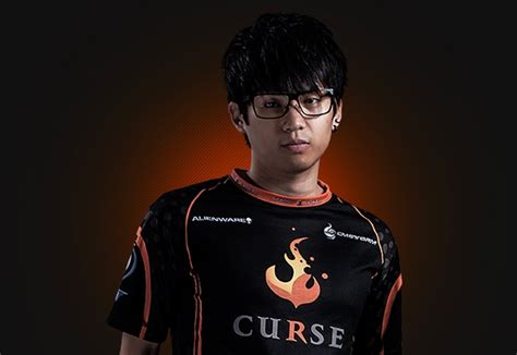 nyjacky leaguepedia league  legends esports wiki