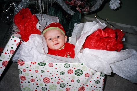 guest post christmas gift ideas for baby