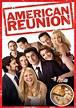American Reunion | Movie fanart | fanart.tv
