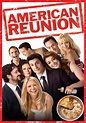 American Reunion | Movie fanart | fanart.tv