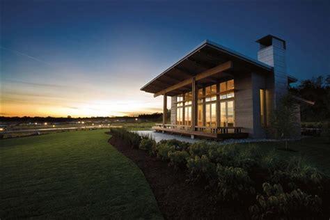 semiahmoo horizon houses  array  beauty   green scenery