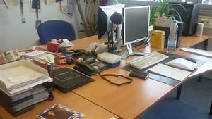 Schreibtisch Wohnzimmer Lösung : ordnung und struktur f r ihr zuhause ~ Markanthonyermac.com Haus und Dekorationen