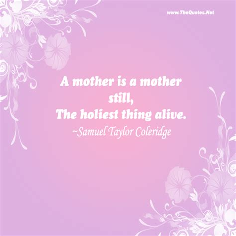 mothers day quotes thequotesnet motivational quotes