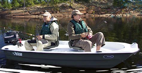 Pelican Intruder 12 Fishing Jon Boat Review by Pelican Predator 103 For Sale