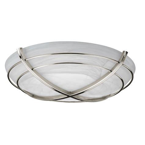 hunter light kits for ceiling fans trendy indoor antique