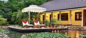Madhubhan luxury resort & spa - Venue themed wedding