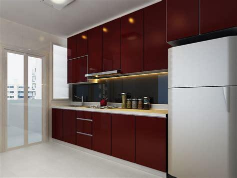 peinture cuisine tendance peinture element cuisine meilleures images d 39 inspiration pour votre design de maison