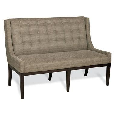 Settee Banquette by Settee Banquette Home Design