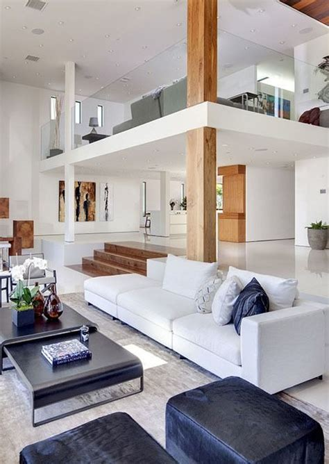 74947 best images about quot beautiful interiors on