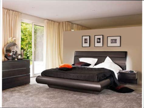 chambre à coucher adulte moderne deco de chambre adulte moderne decor decoration chambre