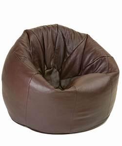 bean bag chair With bean bag chair retailers
