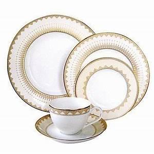 Villeroy Boch Teller Set : villeroy boch samarkand mosaic dinnerware bloomingdale ~ A.2002-acura-tl-radio.info Haus und Dekorationen