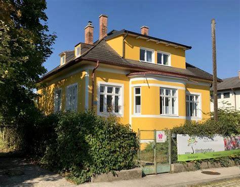 Raum Mit Garten Mieten Wien by Raum Mieten Talentegarten