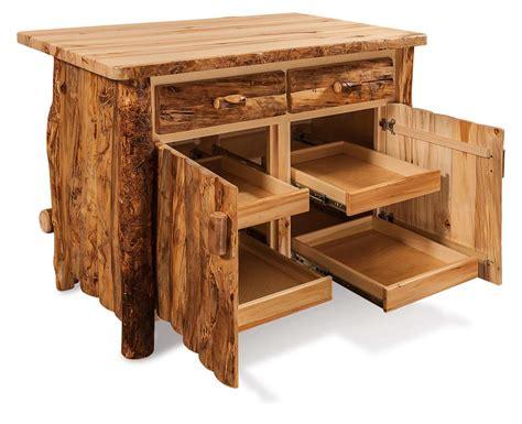 amish furniture kitchen island kitchen islands 4051