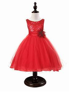 en images 10 robes enfant pour noel ceremonie express With robes pour noel