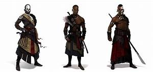"""aveline_creed 