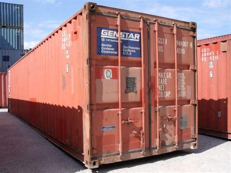 container kaufen gebraucht vicont trading gmbh k 252 hlcontainer gebraucht container tiefk 252 hlcontainer seecontainer gebraucht