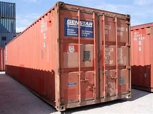 Container Kaufen Hamburg : vicont trading gmbh k hlcontainer gebraucht container tiefk hlcontainer seecontainer gebraucht ~ Markanthonyermac.com Haus und Dekorationen